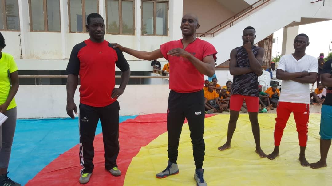 Benin3