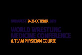 World Wrestling Medicine Conference
